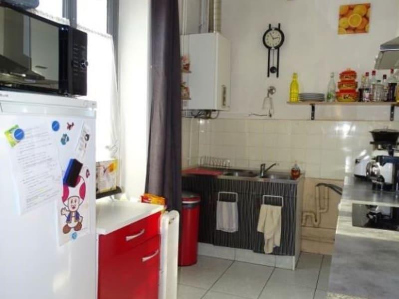Vente appartement Lyon 9ème 450000€ - Photo 4