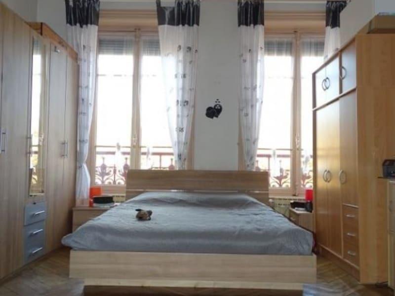 Vente appartement Lyon 9ème 450000€ - Photo 5