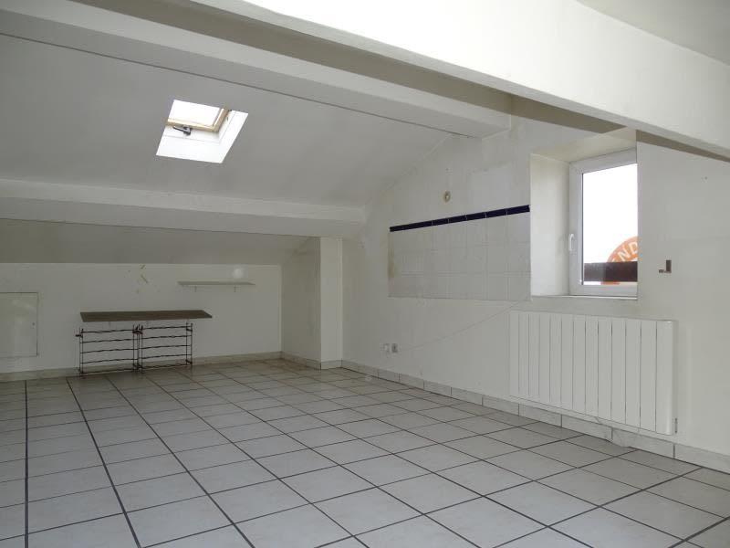 Vente appartement Sathonay camp 165000€ - Photo 1