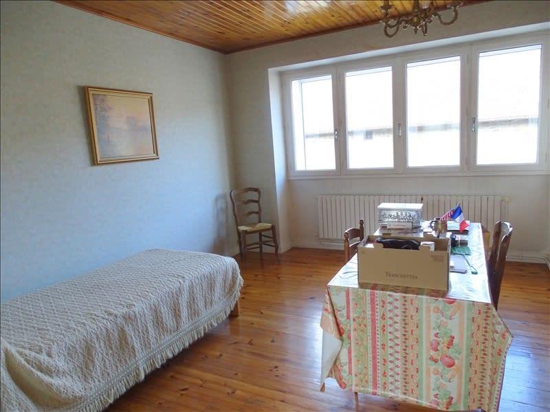 Vente maison / villa St bonnet le froid 158000€ - Photo 3