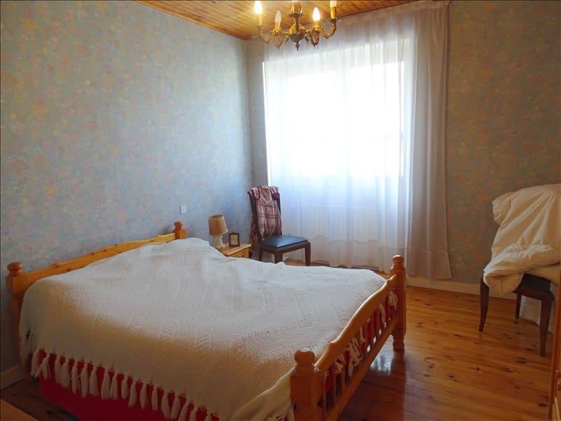 Vente maison / villa St bonnet le froid 158000€ - Photo 4