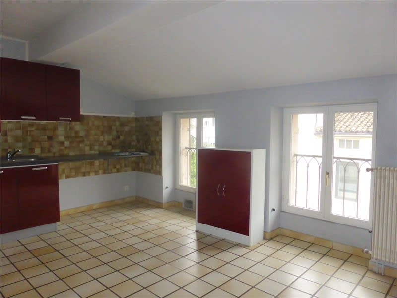 Vente immeuble Macon 649 000€ - Photo 5