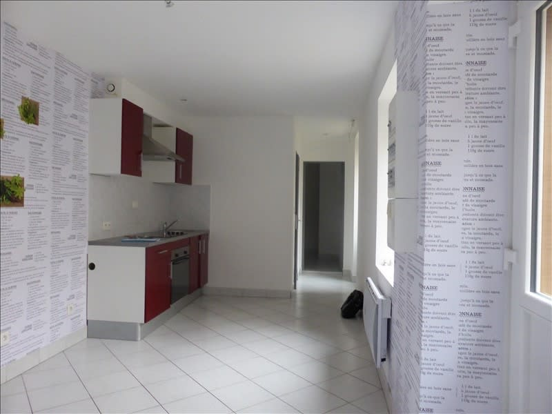Vente immeuble Macon 649 000€ - Photo 6