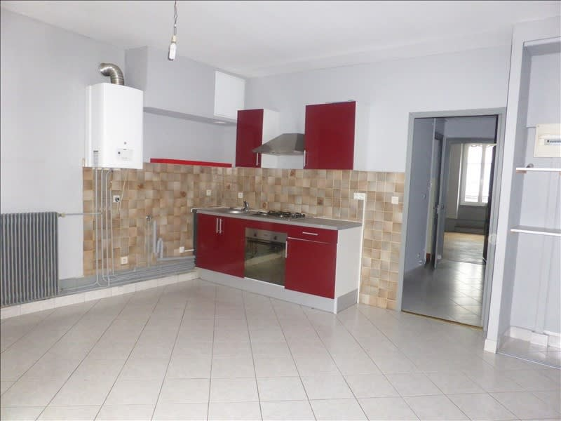 Vente immeuble Macon 649 000€ - Photo 7
