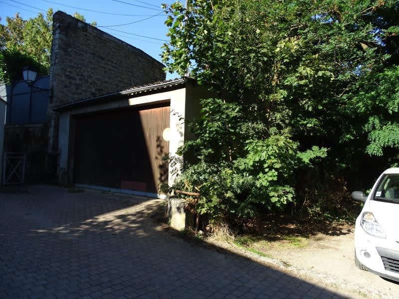 Vente immeuble St germain au mont d or 710000€ - Photo 6