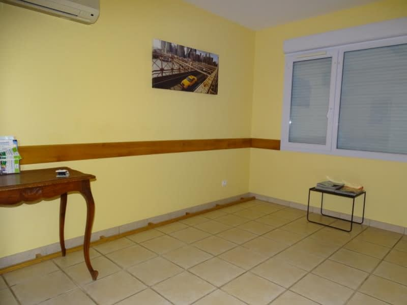 Vente local commercial Marlieux 170000€ - Photo 8