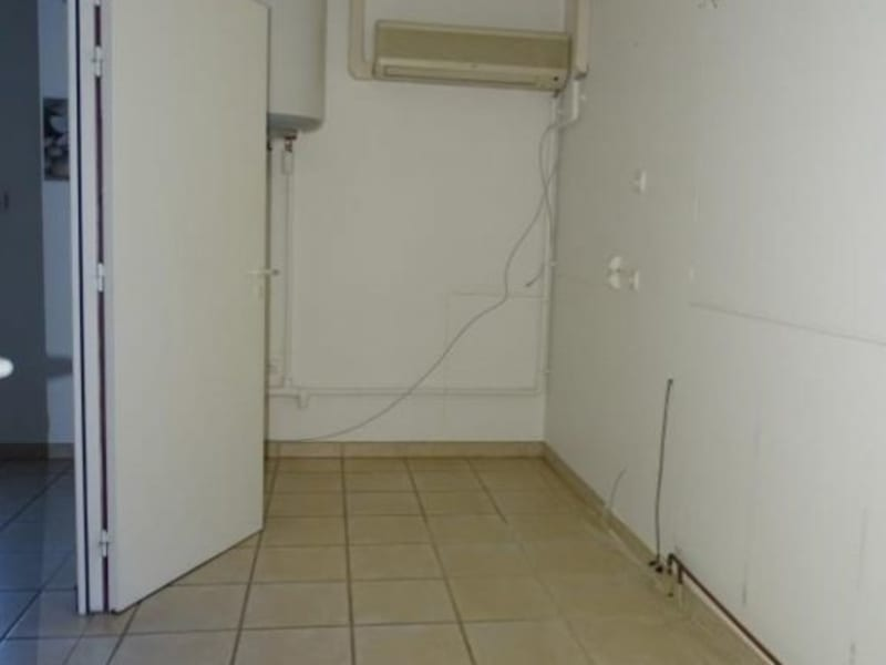 Vente local commercial Marlieux 170000€ - Photo 10