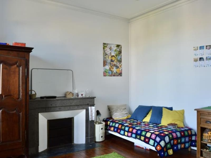 Rental apartment Pau 1 670€ CC - Picture 9