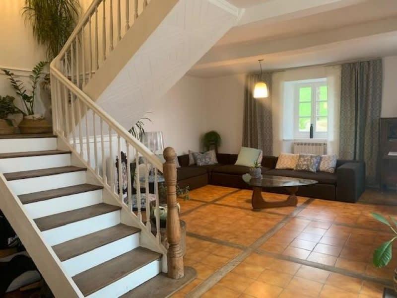 Venta de prestigio  casa Pau 595000€ - Fotografía 2