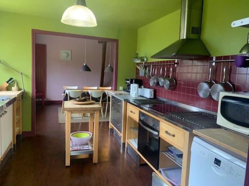 Venta de prestigio  casa Pau 595000€ - Fotografía 4
