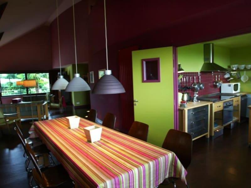 Venta de prestigio  casa Pau 595000€ - Fotografía 5