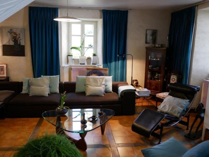 Venta de prestigio  casa Pau 595000€ - Fotografía 6