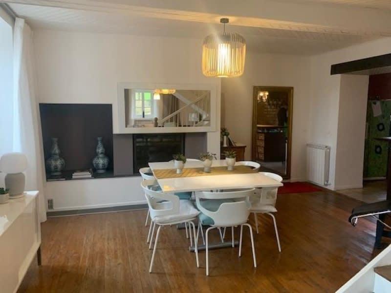 Venta de prestigio  casa Pau 595000€ - Fotografía 7