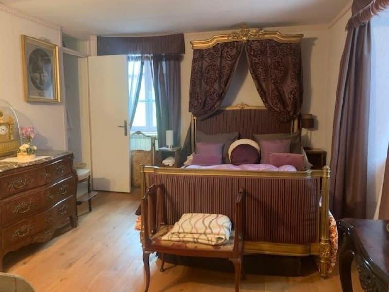 Venta de prestigio  casa Pau 595000€ - Fotografía 9