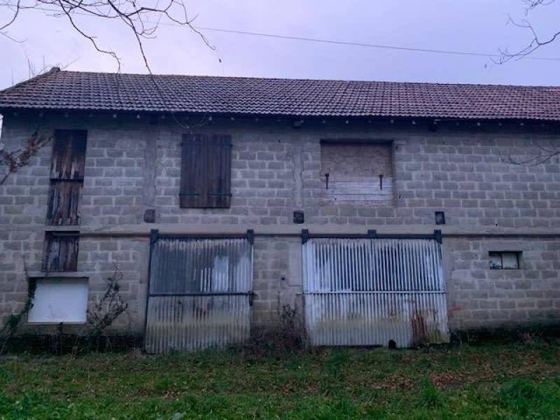 Venta  casa Pau 315000€ - Fotografía 4