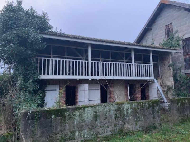 Venta  casa Pau 315000€ - Fotografía 6