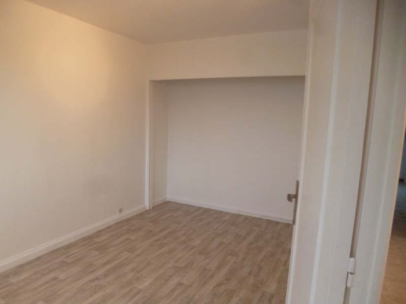 Rental apartment Sarcelles 1080€ CC - Picture 3
