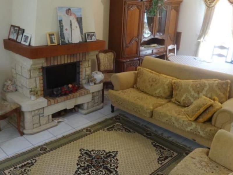 Sale house / villa Garges les gonesse 380000€ - Picture 3