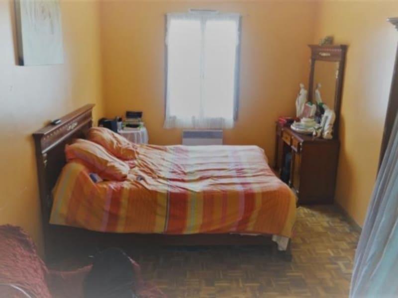 Sale house / villa Garges les gonesse 380000€ - Picture 4