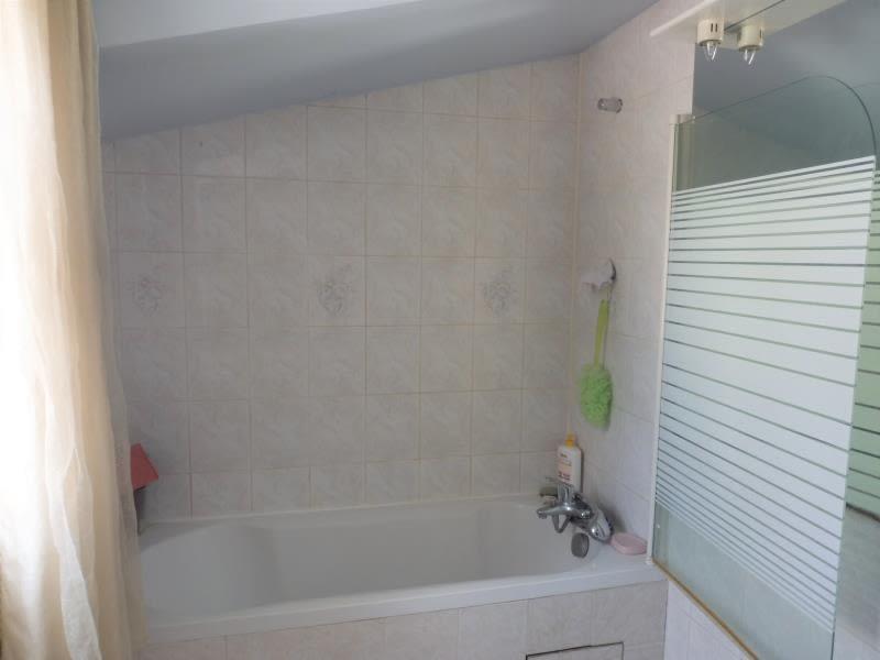 Sale house / villa Montmagny 309000€ - Picture 3