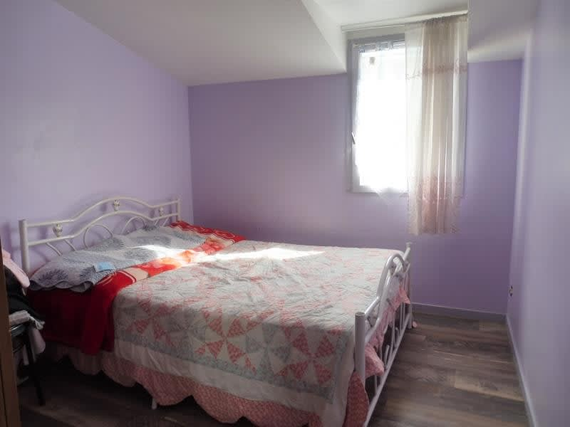 Sale house / villa Montmagny 309000€ - Picture 4