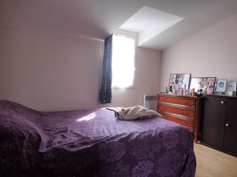 Sale house / villa Montmagny 309000€ - Picture 5
