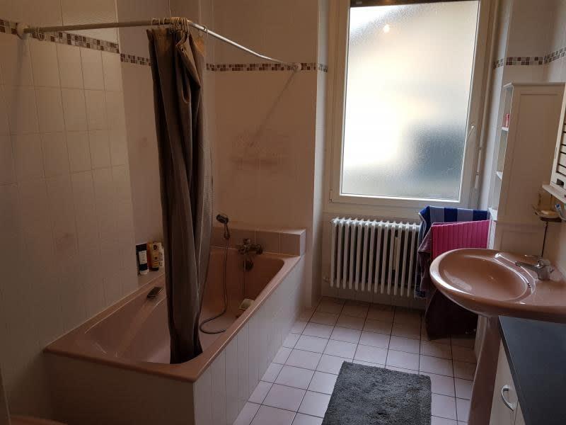 Location appartement Montreal la cluse 899€ CC - Photo 8