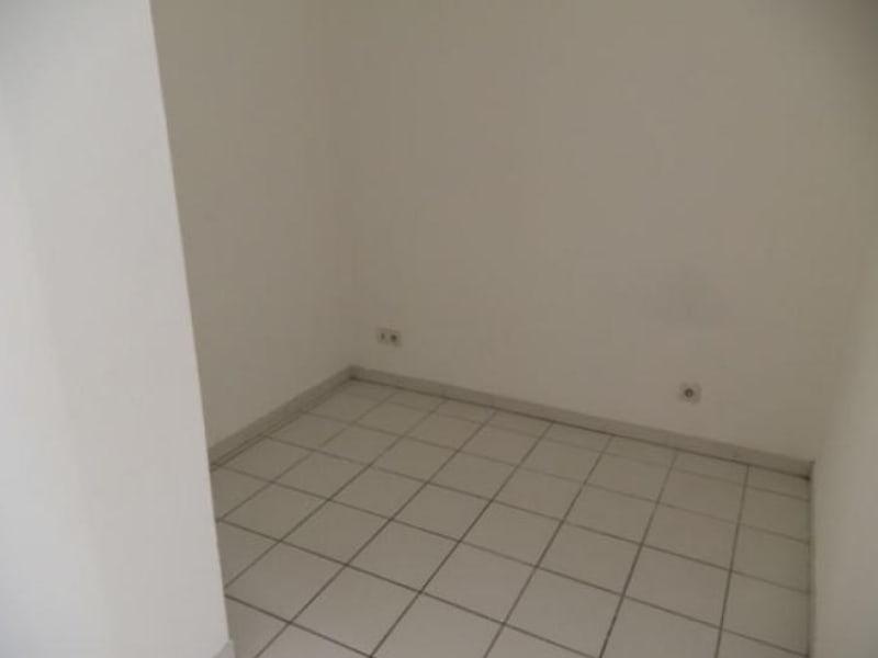 Location appartement Nantua 298€ CC - Photo 7