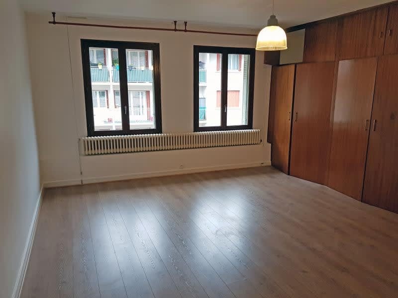 Rental apartment Nantua 740€ CC - Picture 7