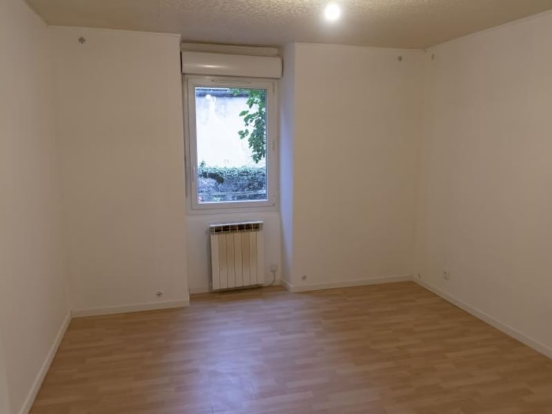 Rental apartment Nantua 335€ CC - Picture 7