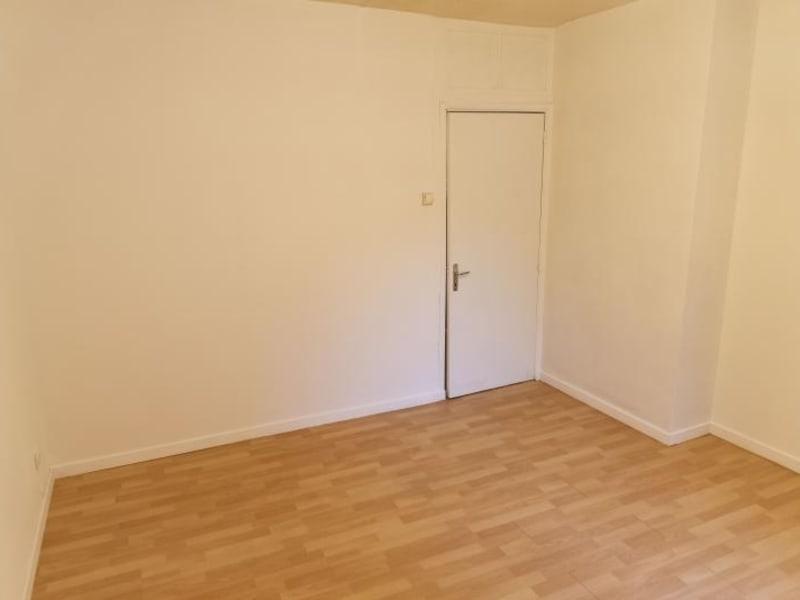 Rental apartment Nantua 335€ CC - Picture 8