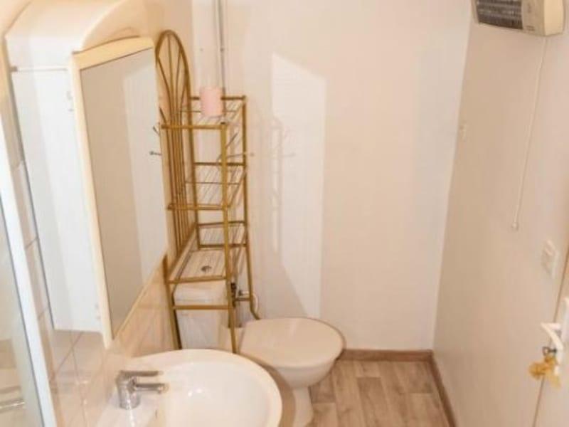 Location appartement Nantua 300€ CC - Photo 7