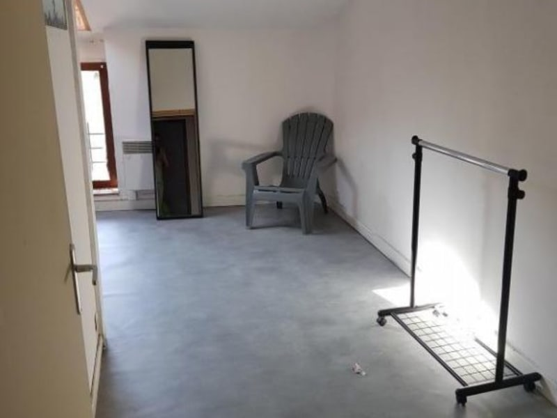 Rental apartment Nantua 316€ CC - Picture 6