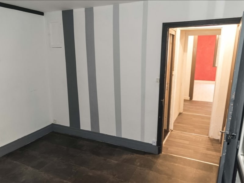 Location appartement Nantua 316€ CC - Photo 8