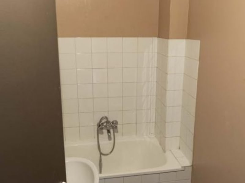 Location appartement Nantua 316€ CC - Photo 9
