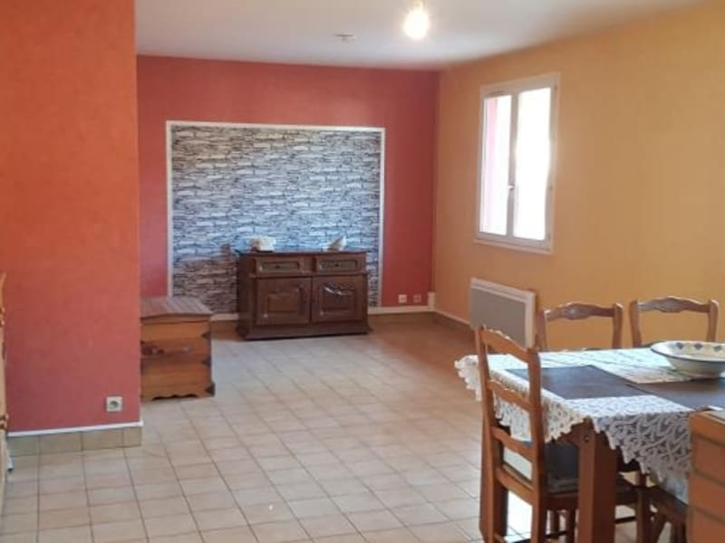 Vente appartement St martin du frene 83 000€ - Photo 2