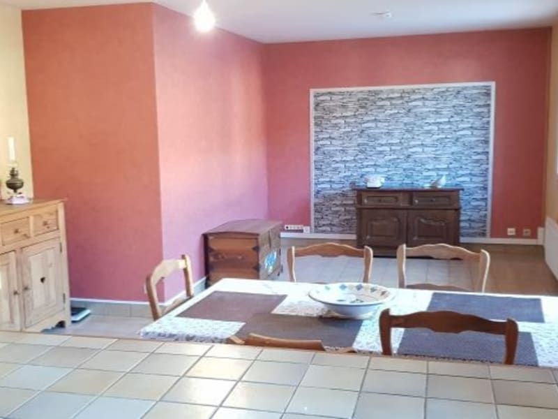 Vente appartement St martin du frene 83 000€ - Photo 3