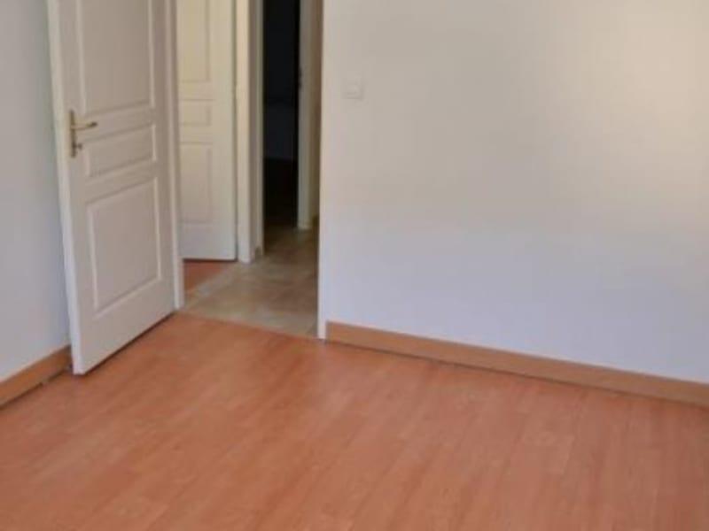 Sale apartment Nantua 90000€ - Picture 9