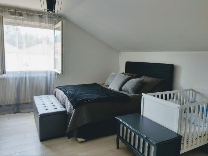 Vente appartement Montreal la cluse 74000€ - Photo 3