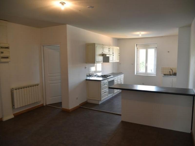 Sale apartment Montreal la cluse 119000€ - Picture 2