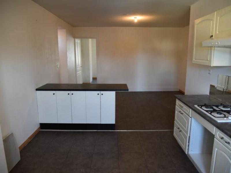 Sale apartment Montreal la cluse 119000€ - Picture 3