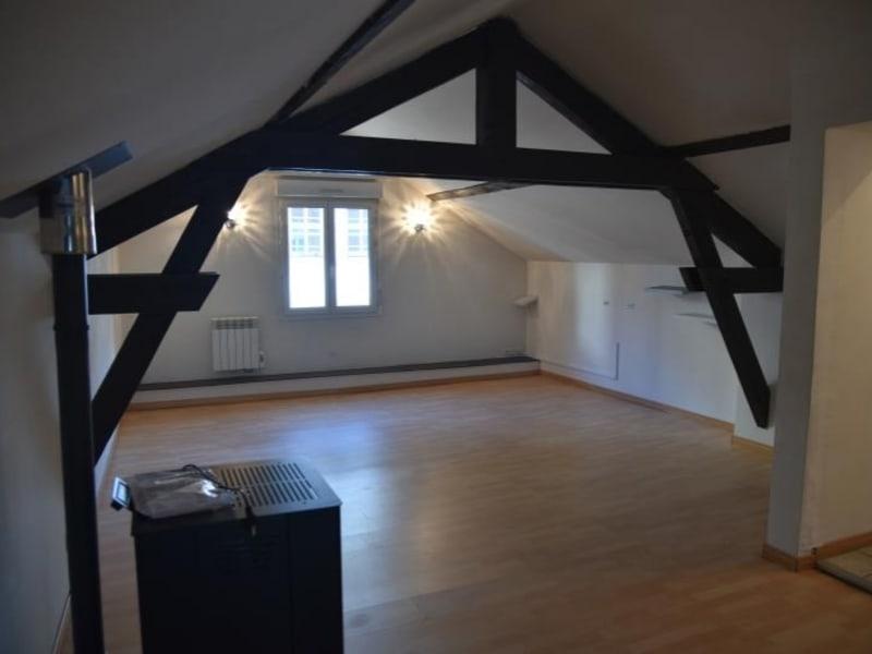 Sale apartment Montreal la cluse 119000€ - Picture 4