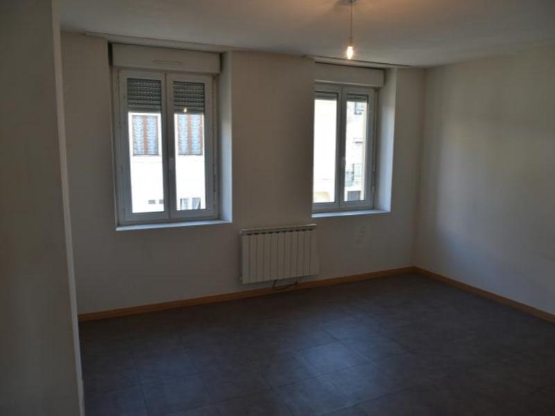 Sale apartment Montreal la cluse 119000€ - Picture 6