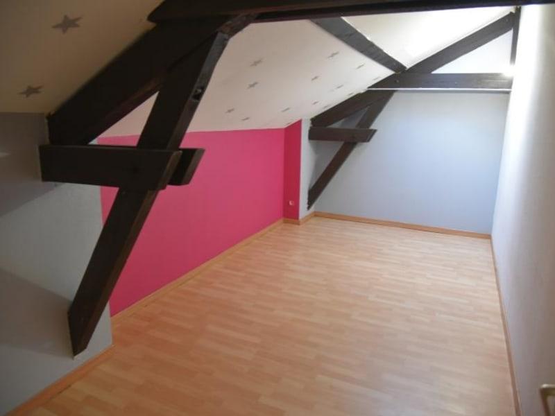 Vente appartement Montreal la cluse 119000€ - Photo 7