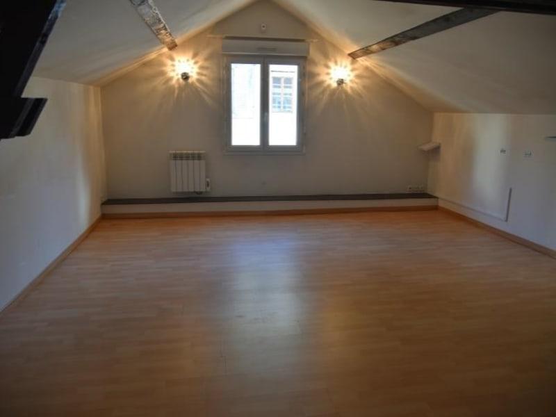 Sale apartment Montreal la cluse 119000€ - Picture 8