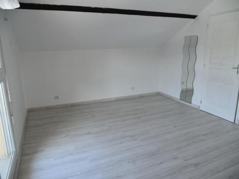 Sale apartment Montreal la cluse 119000€ - Picture 9
