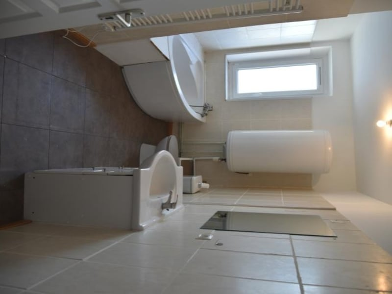 Vente appartement Montreal la cluse 119000€ - Photo 11