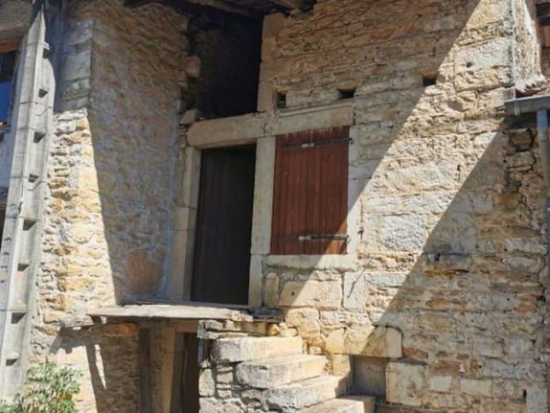 St Alban - 2 pièce(s) - 70 m2