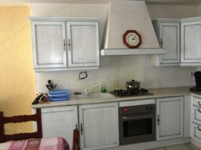 Sale house / villa Nantua 68000€ - Picture 1