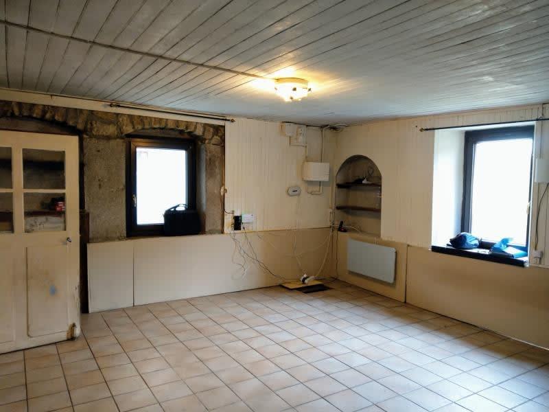 Sale house / villa Belleydoux 240000€ - Picture 7